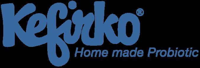 www.kefirko.es